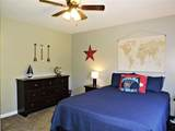 9934 Northwind Drive - Photo 36