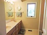9934 Northwind Drive - Photo 39