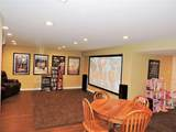 9934 Northwind Drive - Photo 43