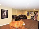 9934 Northwind Drive - Photo 48