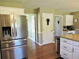 9934 Northwind Drive - Photo 7