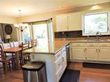 9934 Northwind Drive - Photo 8