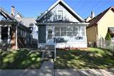 1661 Talbott Street - Photo 1