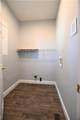 1661 Talbott Street - Photo 13