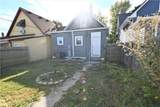 1661 Talbott Street - Photo 20