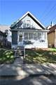 1661 Talbott Street - Photo 24