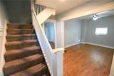 1661 Talbott Street - Photo 6