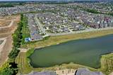 1614 Waterleaf Drive - Photo 51