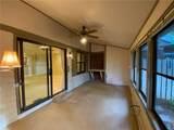 3401 Admiralty Lane - Photo 26