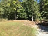 5844 & 5862 Wesley Ridge - Photo 1