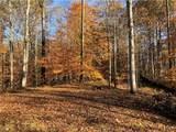 5844 & 5862 Wesley Ridge - Photo 10