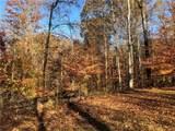 5844 & 5862 Wesley Ridge - Photo 11