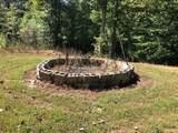 5844 & 5862 Wesley Ridge - Photo 2