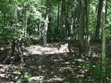 5844 & 5862 Wesley Ridge - Photo 3