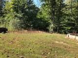 5844 & 5862 Wesley Ridge - Photo 4