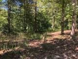 5844 & 5862 Wesley Ridge - Photo 5