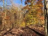 5844 & 5862 Wesley Ridge - Photo 6