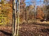 5844 & 5862 Wesley Ridge - Photo 7
