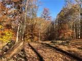 5844 & 5862 Wesley Ridge - Photo 8