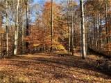 5844 & 5862 Wesley Ridge - Photo 9