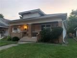 916 Gladstone Avenue - Photo 1