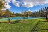 12610 Pembrooke Circle - Photo 5