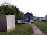 2512 A Street - Photo 5