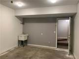 838 Broadway - Photo 18