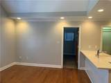 838 Broadway - Photo 5