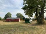 9938 State Road 9 - Photo 1