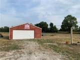 9938 State Road 9 - Photo 4