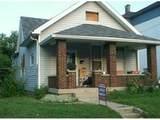 2052 Meridian Street - Photo 1