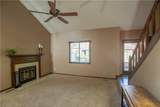 612 Conner Creek Drive - Photo 5
