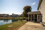 4895 Aquaduct Drive - Photo 35