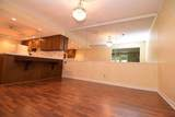 4501 Wheeling Avenue - Photo 11