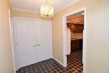 4501 Wheeling Avenue - Photo 15