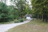 1104 Hilltop Trail - Photo 9