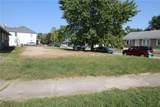 164 Villa Avenue - Photo 1