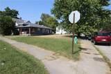 164 Villa Avenue - Photo 2