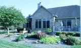 1680 Westfield Drive - Photo 2