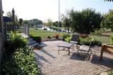 1680 Westfield Drive - Photo 3