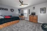 5855 Commonview Drive - Photo 16