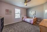 5855 Commonview Drive - Photo 18