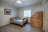 5855 Commonview Drive - Photo 19