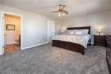 5855 Commonview Drive - Photo 28