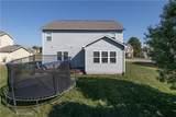 5855 Commonview Drive - Photo 31