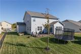 5855 Commonview Drive - Photo 32