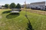 5855 Commonview Drive - Photo 33