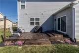 5855 Commonview Drive - Photo 34
