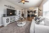 5855 Commonview Drive - Photo 5